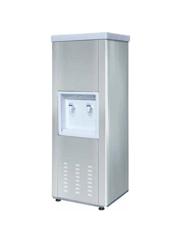 80 lt Water Dispenser